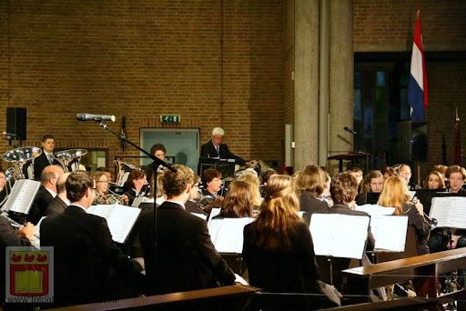 Bevrijdingsconcert Fanfare Vriendenkring overloon 05-05-2012 (6).JPG
