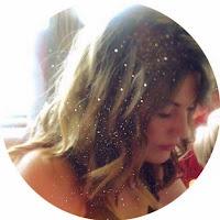 Profile photo of Michelle Duarte
