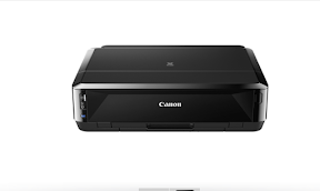 Canon PIXMA  iP7260 driver download for mac win linux