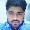 Uttam-Kumar-Sahoo