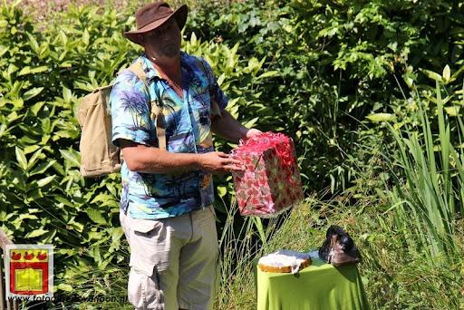 Sjluuk & Co en de geheime speelgoedmachine Openluchttheater Overloon 25-07-2012 (40).JPG