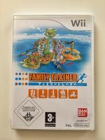 [VDS/ECH] WanShop Nintendo : SNES, GC, Wii 352%20Family%20Trainer