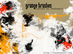 Free Stains Brushes: