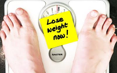 อาการโยโย่เอ็ฟเฟ็คท์, ลดความอ้วนแล้วโยโย่