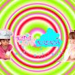 Kids Ksenia S