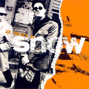 Snow - Informer Lyrics