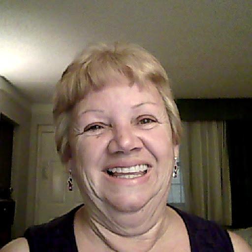 Barbara Riggle