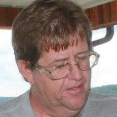 John Thacker