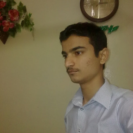 Izhar Qureshi Photo 10