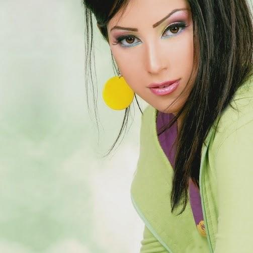 Salma Ahmed Photo 28