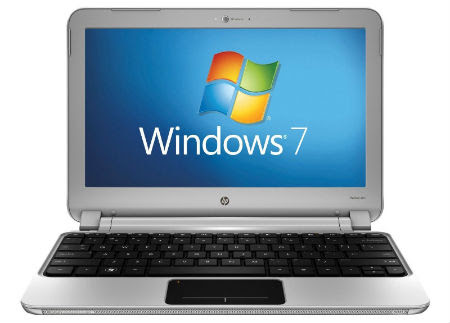 HP Pavilion dm1-3200sa Specs | New HP Pavilion Notebook