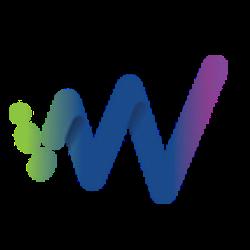 WorkWave Marketing logo