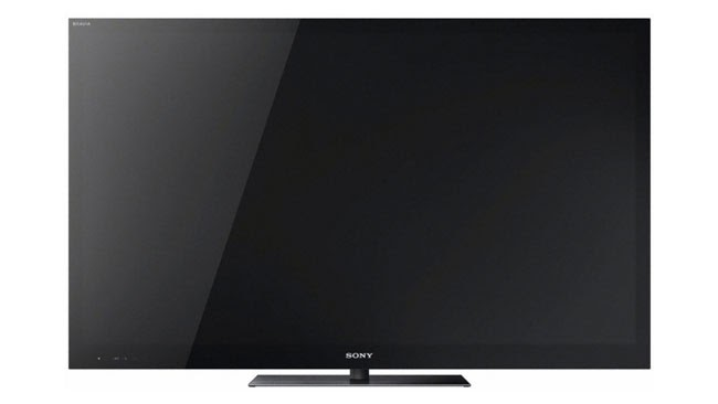 Sony BRAVIA KDL-65HX923 HDTV Windows 8 Drivers Download (2019)