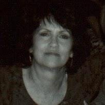 Karen Hoffmann