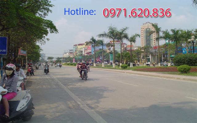 Đăng ký Lắp Đặt Wifi fpt Cầu Giấy, Hà Nội