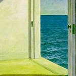 Rooms by the Sea - Hopper