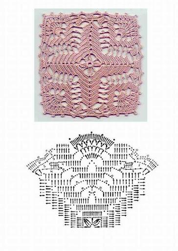 mas cuadros en crochet 0045