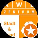 AWL Zentrum