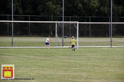 Finale penaltybokaal en prijsuitreiking 10-08-2012 (48).JPG