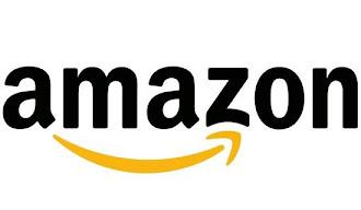 Amazon lanza su moneda virtual