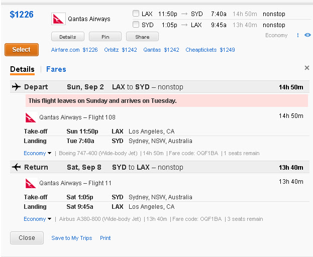 *Some exception fares and cases where the ticket/fare details aren't available at the time your flight is posted will earn award miles, EQMs and EQDs based on a percentage of the distance flown as determined by the booking code.