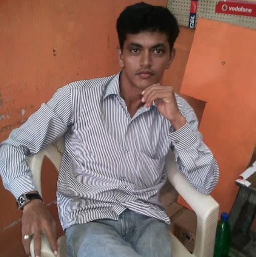 Gaffar Shaik Photo 2