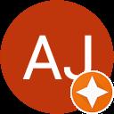 AJ T.,LiveWay