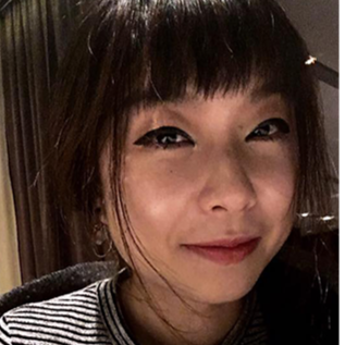 Laura Chu