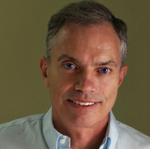 Paul Culver
