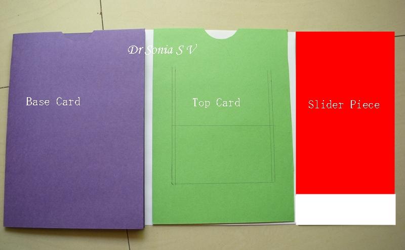 Pop up slider card tutorial   project tutorials.
