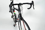 Colnago C60 Italia Campagnolo Super Record RS Complete Bike at twohubs.com