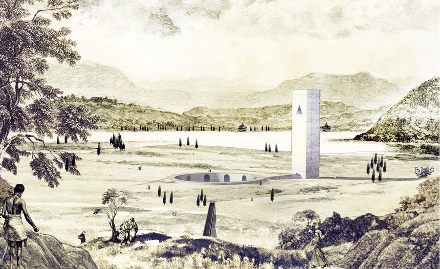 Flood Observatory