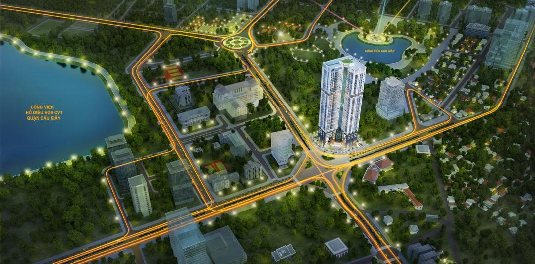 phoi-canh-chuan-du-an-golden-park-tower