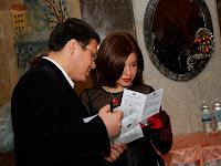 Фоторепортаж с бала 24 декабря 2011 г.647