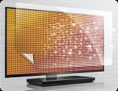 LG lança novo modelo de TV