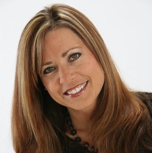 Angela Mooney