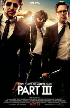 Download – Se Beber Não Case Parte 3 – R6 ( 2013 )