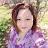 Sharon Zuniga avatar image