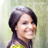 Sarah Seaman