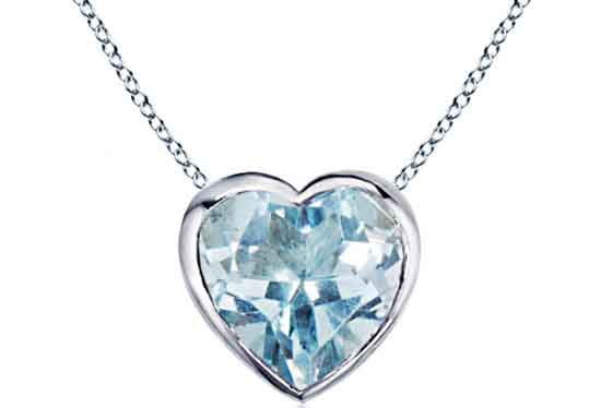 Most expensive jewelry diamonds most expensive precious for Most expensive jewelry