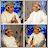 abdullah Al bahrani review