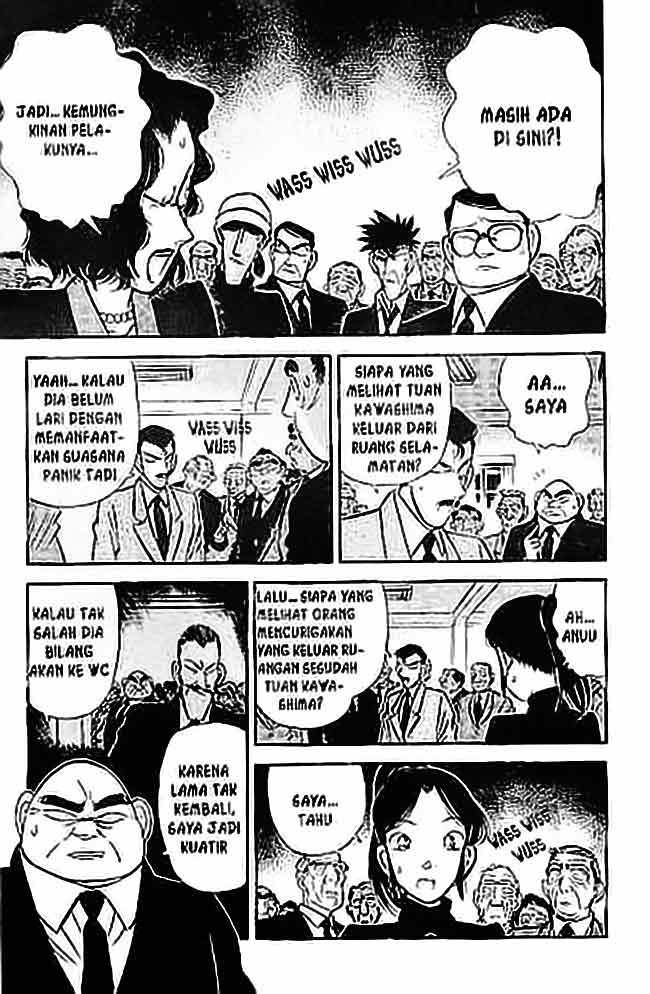 Dilarang COPAS - situs resmi www.mangacanblog.com - Komik detective conan 063 - kutukan piano 64 Indonesia detective conan 063 - kutukan piano Terbaru 7|Baca Manga Komik Indonesia|Mangacan