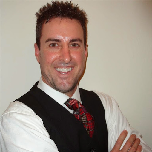 David Northcott