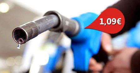gasolineras.jpg