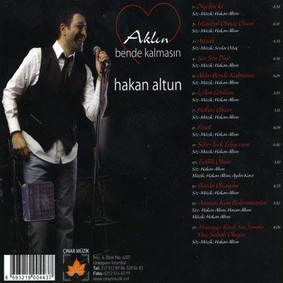 Selami Şahin  Resmi Web Sitesi  Müzik