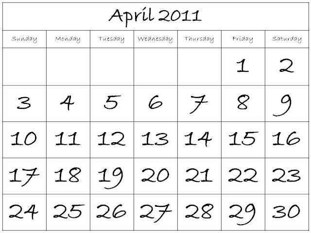 wallpaper 2011 calendar. wallpaper 2011 calendar march.
