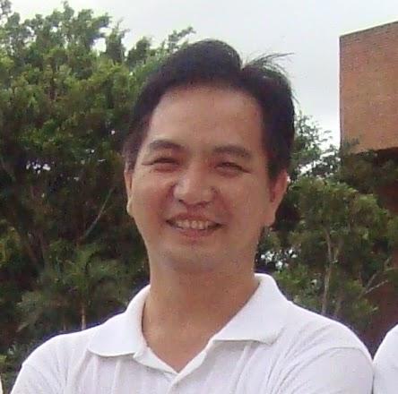 Ken Toyama Ken Toyama