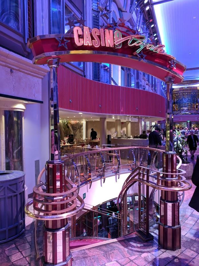 online casino cyprus jurisdiction