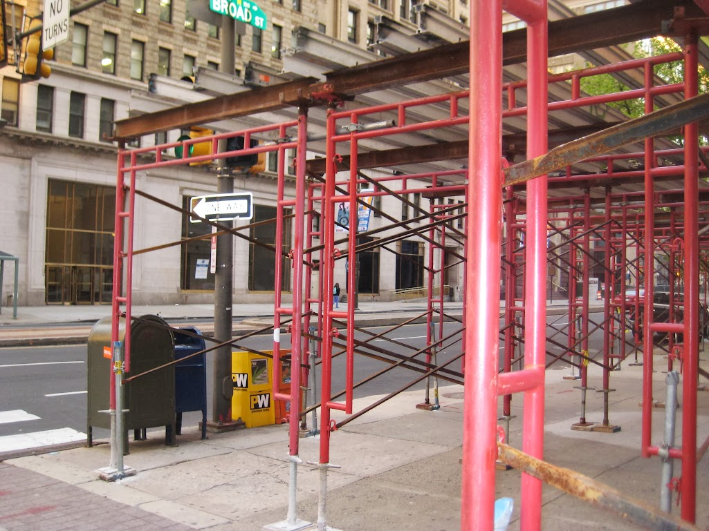 Scaffold, scaffolding, rental, rent, rents, scaffolding rentals, construction, ladders, equipment rental, scaffolding Philadelphia, scaffold PA, phila, building materials, NJ, DE, MD, NY, scafolding, scaffling, renting, leasing, inspection, general contractor, masonry, 215 743-2200, superior scaffold