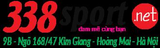338sport Net